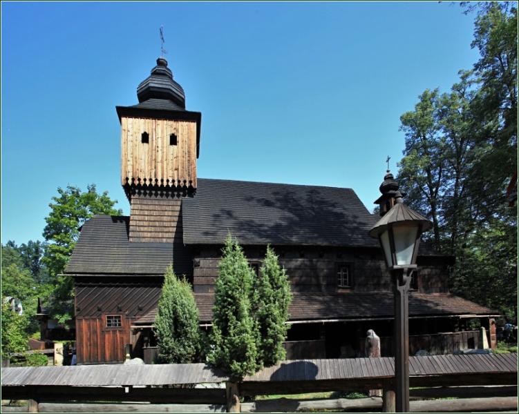 2015-08-31 Roznov p R (42)