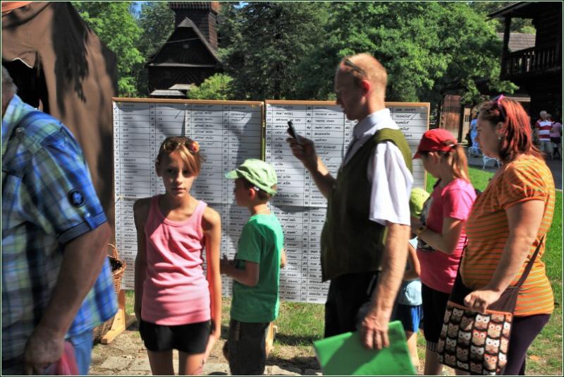 2015-08-31 Roznov p R (80)