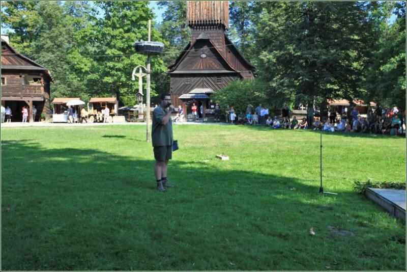 2015-08-31 Roznov p R (83)
