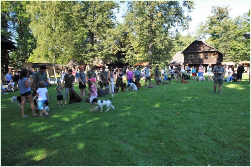 2015-08-31 Roznov p R (85)