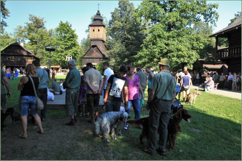 2015-08-31 Roznov p R (88)