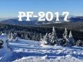 PF-2017 Klub Na web-3-OK