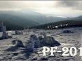 PF-2017 Klub Na web-4-OK