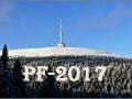 PF-2017 Klub Na web-5-OK