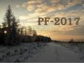 PF-2017 Klub Na web-6-OK