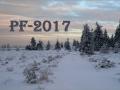 PF-2017 Klub Na web-7-OK
