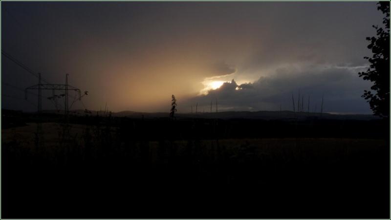 Pred bouri - Divisovsko (12)
