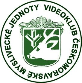 Videoklub_Znak